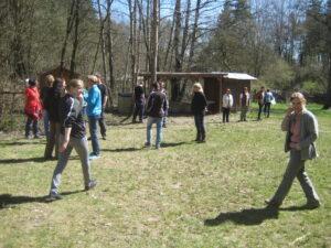 Perdita_Seminar_15.04.15