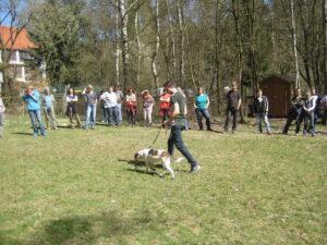 Perdita_Seminar_15.04.15_1