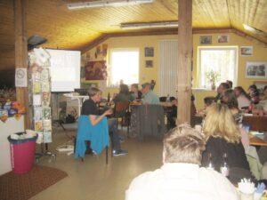 Perdita_Seminar_15.04.15_10