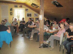 Perdita_Seminar_15.04.15_9