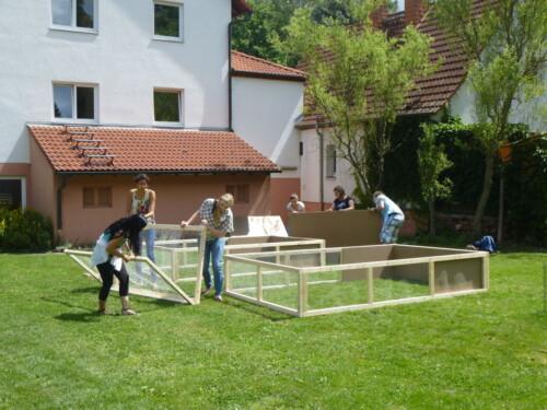 15_09_18_1_Kleintiergehege_Konrad-Zuse-Schule